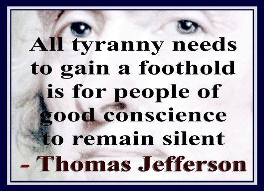 tyranny_jefferson