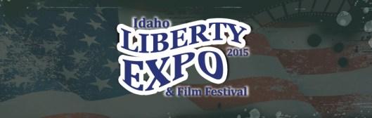 liberty-expo2015