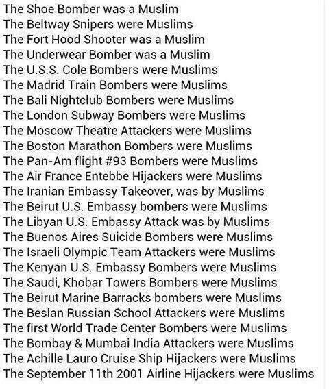 Muslims0