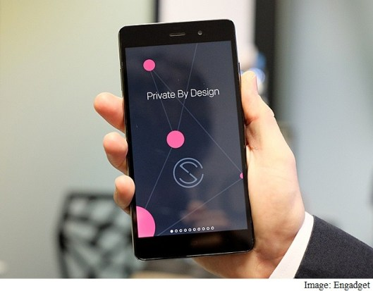 blackphone2_engadget