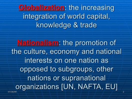 globalization-fragmentation-2-728