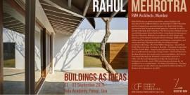 07.Rahul Mehrotra