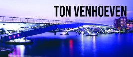 150102_Ton Venhoeven