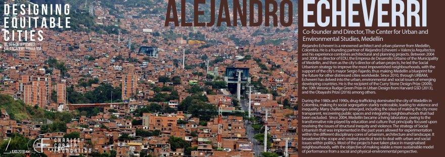 Alejandro Echiverri poster 003