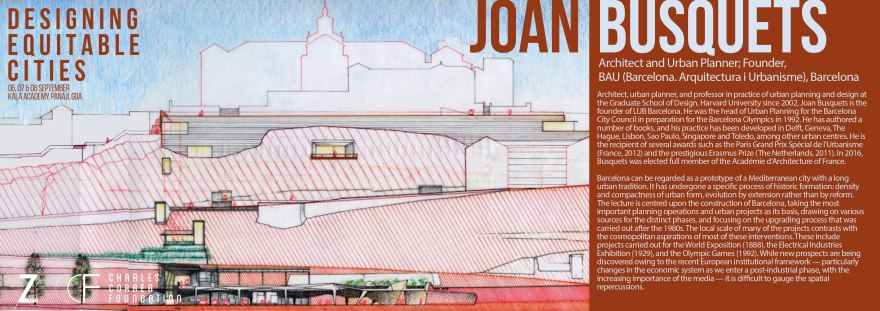 Joan Busquests poster 004