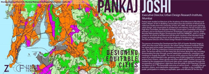 Pankaj Joshi poster 001