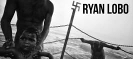 Ryan-Lobo-RI_Low-Res