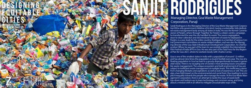 Sanjit poster 001.jpg