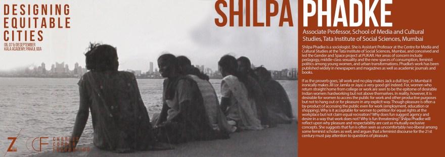 Shilpa phalke 001