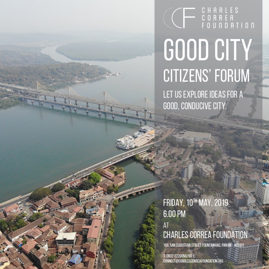 190509_Good city citizens forum - Copy