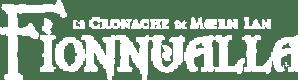 fionnualla new logo