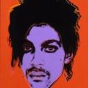 PRINCE-Warhol-