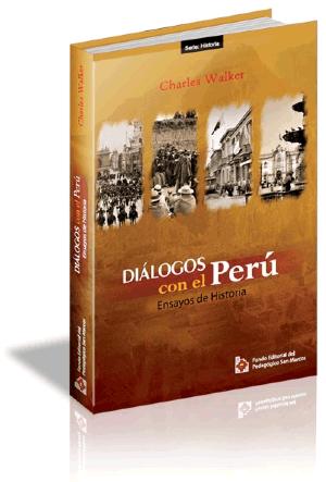 walker_dialogos_3D