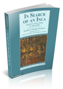 in_search_inca_cover_3D