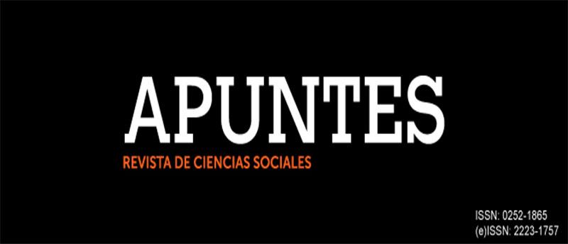 cabecera_blog_apuntes