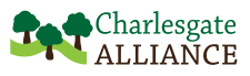 Charlesgate Alliance