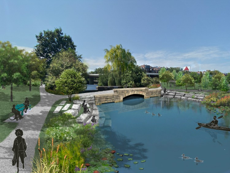 Fens_Pond_Bridge_02_After