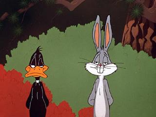 rabbit-seasoning-mm.jpg
