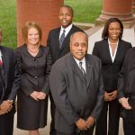 Wilson & Reives Law Firm