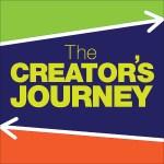 Kelly Fredrickson_The Creator's Journey #49