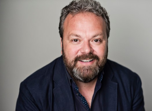 This image has an empty alt attribute; its file name is hal-cruttenden-1-1024x745.jpg