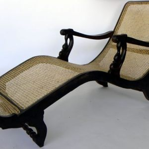 Chaise Lounge Sri Lanka