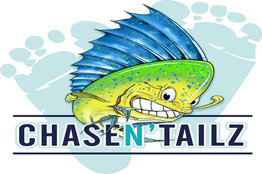 rsz_chase-n-tails-logo-diossy-01-lowres