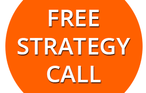 free-strategy-call-button