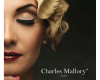 Charles Mallory Brand Book