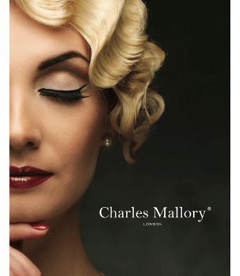 Charles Mallory Brand Book