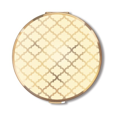 Casablanca Compact by Charles Mallory