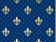 Fleur de Lis Heritage Collection