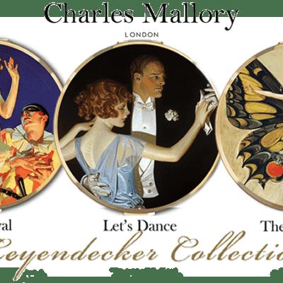 Leyendecker Collection