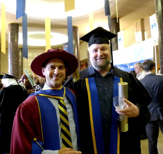 Bryn & Charles-graduation_2013