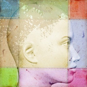bioethics-project