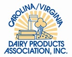 Carolina Virginia Dairy Products Assoc