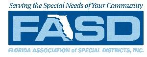 FL Assoc. of Specal Dist