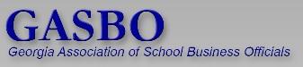 Georgia Association of School Business Officials