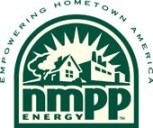 Nebraska Municipal Power Pool