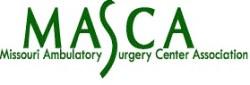 Missouri Ambulatory Surgery Center Association