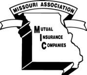 Missouri Association of Mutual Insurance Companies