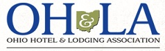 Ohio Lodging Association