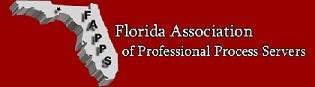 FL Assoc. of Prof. Process Serv