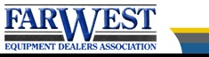 Far West Equipment Dealers Assoc.1
