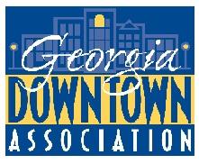 Georgia Downtown Association