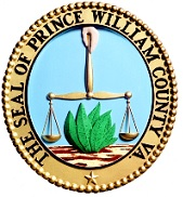 Prince William Social Services