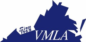 Virginia Mortgage Lenders Association logo-2