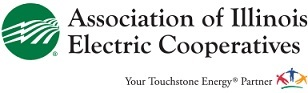 Association of Illinois Electric Cooperatives