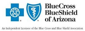 Blue Cross Blue Sheild Arizona