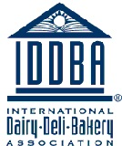 International Dairy-Deli Bakery